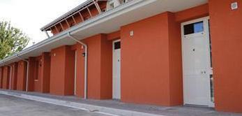 motelIcon