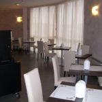 HotelMotelGalaxy01