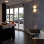 HotelMotelGalaxy04