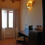 HotelMotelGalaxy08